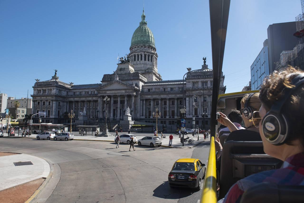 ARGENTINA22