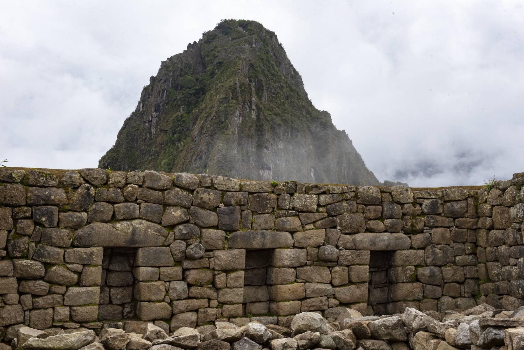 PERU_II15