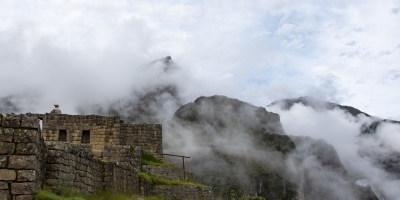 Lankomės Peru