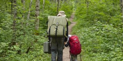 Keliauti su vaikais –  vargas ar džiaugsmas?